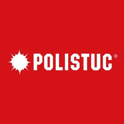 polistuc