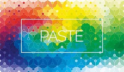 paste-colourpassion